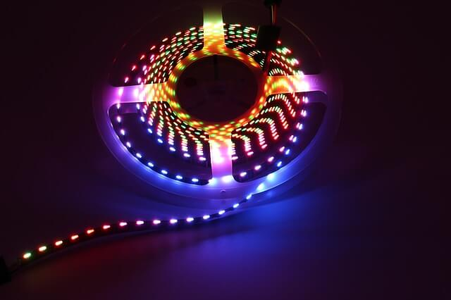 buy grow lights strip