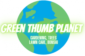 lawn care, bonsai, indoor gardens, trees
